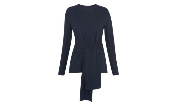 whistles-tie-front-long-sleeve-knit-navy_medium_03